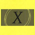 DESOLAT X2