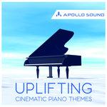 Uplifting Cinematic Piano Themes (Sample Pack WAV)