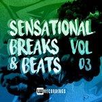 Sensational Breaks & Beats Vol 03