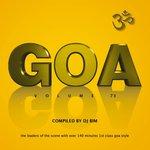 Goa Vol 73