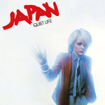 "Quiet Life (Japanese 7"" Mix 1980)"