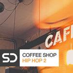 Coffee Shop Hip Hop 2 (Sample Pack WAV)