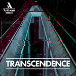 Transcendence (Sample Pack WAV)