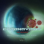 Corona Virus (The Remixes)