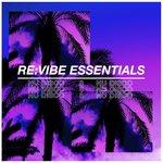 Re:Vibe Essentials - Nu Disco Vol 8