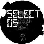 Select 05