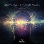 Universal Frequencies Vol 11