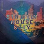 Strictly House Scty Vol 5