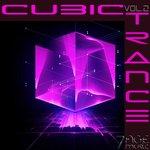 Cubic Trance, Vol 2