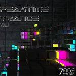 Peaktime Trance, Vol 1