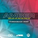 Amber #Throwback 2020