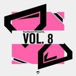 Southpoint Presents Vol 8