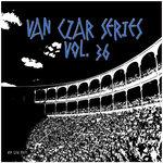 Van Czar Series Vol 36