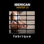 Iberican Winter '21