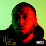 The First Dose (Explicit)