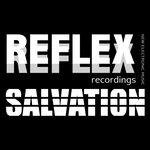 Reflex Salvation