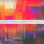 Eternal Summer (Marsh Remix)