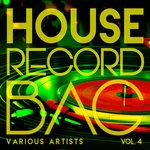 House Record Bag Vol 4