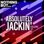 Nothing But... Absolutely Jackin', Vol 12