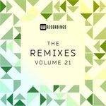 The Remixes Vol 21