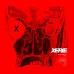 X Compilation