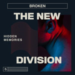 Broken (Remixes)