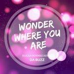 Wonder Where You Are (Hakan Sonmez Remix)