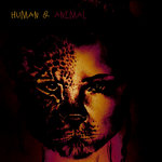 Hyman & Animal