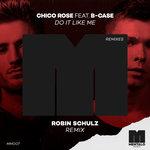 Do It Like Me (Robin Schulz Remix)