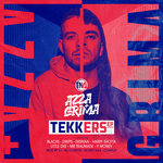 Tekkers EP