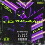 Go Insane (Extended Mix)