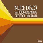 Perfect Motion (Radio Edit)
