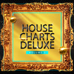 House Charts Deluxe, Vol 3