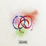 Children (Undercatt Remix)