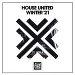 House United Winter '21