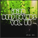 Ibiza Deep Sounds Vol 20