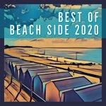 Best Of Beach Side 2020