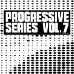 Progressive Series Vol 7