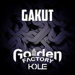 Gakut