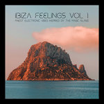 Ibiza Feelings Vol 1