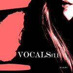 Vocals #11