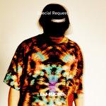 DJ-Kicks: Special Request