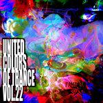 United Colors Of Trance Vol 22