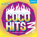 Coco Hit's Vol 3