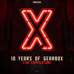 10 Years Of Gearbox