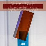 Deep House Movement 2021