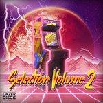 Drive Radio Selection Vol 2