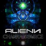Chakra Source