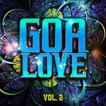 Goa Love Vol 2