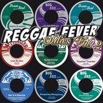 Reggae Fever Oldies Vol 2